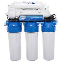 Система обратного осмоса Aquafilter с минерализатором N70117514