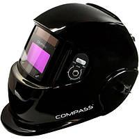 Маска сварщика Compass WM-500R N20803260