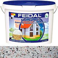 Штукатурка Feidal Mosaikputz mini A10 15 кг N50116571