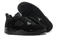 Кроссовки Баскетбольные Nike Air Jordan IV Retro