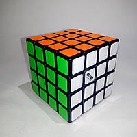 Головоломка кубик Рубика 4х4 QiYi-MoFangGe Sail (кубик-рубика)