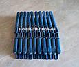 Прищепки бельевые пластиковые 20 шт./уп., Украина, фото 2