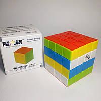 Головоломка кубик Рубика 4х4 QiYi Snow-Leopard (кубик-рубика)