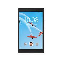 """Планшет 8"""" Lenovo Tab 4 ZA2D0030UA  / черный / G-сенсор / емкостной M-Touch (1280х800) IPS / Qualcom"""