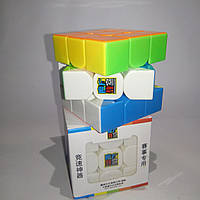 Головоломка кубик Рубика 3х3 MF3 RS Color (кубик-рубика)