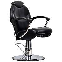 Кресло парикмахерское Montreal - New