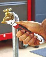 Универсальный ключ Snap N Grip , все для ремонта
