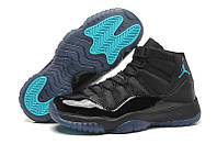 Кроссовки Баскетбольные Nike Air Jordan 11
