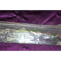 Термопара для плити Ariston С00028639 L=1200