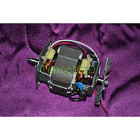 Двигатель (мотор) для соковыжималки Saturn