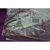 Термодатчик для плиты Whirlpool 480121101179