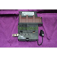 Блок поджига для плиты Whirlpool 461961507622 BF70066.№10 на 6-ть свечей.