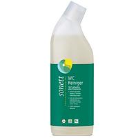 Органическое моющее средство для туалетов Sonett, 750мл