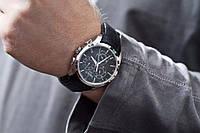 Часы + подарок!, фото 1