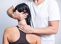 Комплекс упражнений с эспандером доктора Бубновского