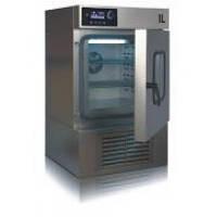 Инкубатор лабораторный охлаждающий, ILW 53 STD