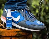 GoDry косметика для обуви и одежды