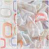 Ткань для штор 7219 w1687, фото 6