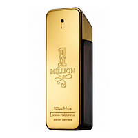 Туалетная вода Paco Rabanne 1 Million $ (edt 100ml)