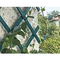 "Шпалера ""Треплас"" TENAX (1х2м) зеленый"