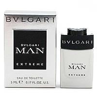 Туалетная вода Bvlgari Man Extreme (edt 100ml)