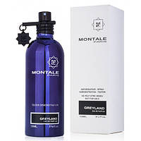 Montale Greyland (тестер lux)