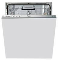Посудомоечная машина Hotpoint-Ariston LTB 6B019 C EU *