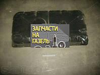 Бак топливный ГАЗ 3302 64л (метал.) дв.4026,4063,4215