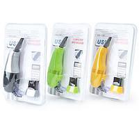 Мини USB-пылесос Vacuum KY-8081