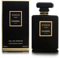 Парфюмированная вода Chanel Coco Noir de Parfum (edp 100ml)