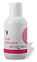 Алоэ Активатор Форевер / Aloe Activator Forever