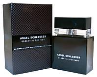 Туалетная вода Angel Schlesser Essential for Men (edt 100ml)