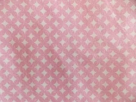 Ткань для штор 2169 w1687