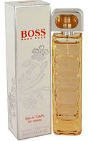 Туалетная вода Hugo Boss Boss Orange Celebration of Happiness (edt 75ml)