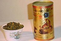 Китайский чай Оолонг Танцующий тигр