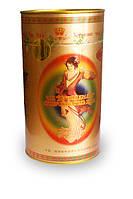 Китайский зеленый чай Черный Дракон Суперсжигатель жира 35 Х 2.86 гр