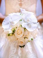 Свадебная флористика Сумы
