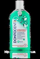 Ополаскиватель полости рта Dontodent Antibakterielle 500ml
