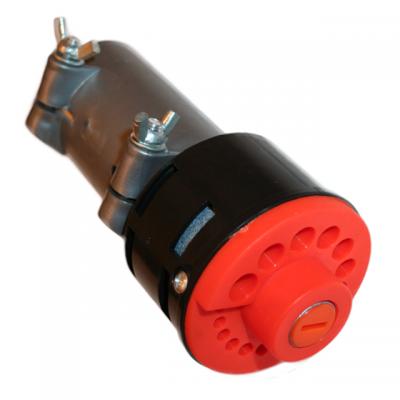 Насадка на дрель для заточки сверл 3.5-10мм SPARTA 912305 - Vizborn интернет-магазин инструментов в Киеве