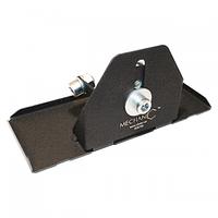 Насадка для резки плитки УШМ Mechanic Slider 358256
