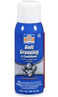 Смазка и кондиционер для ремней Permatex® Belt Dressing & Conditioner