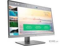 Монитор HP 22 EliteDisplay E233 (1FH46AA)