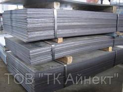 Лист х/к 2,0х1000х2000 мм ст. 45 стальной лист