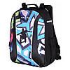 Ранець каркасний Be Bag 2 відділення 2 кишені 11438041