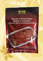 Кимчи соус-микс 50г