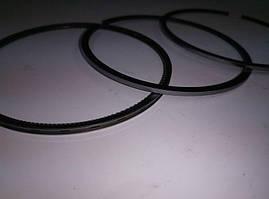 Кольца поршневые TOYOTA 1DZ +1,00 № 13015-78202-71