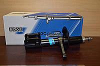 Амортизатор передний ВАЗ 2110, 2111, 2112 ЛЕВЫЙ Boge