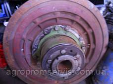 Вариатор барабана РСМ-10.01.18.060Б, фото 2