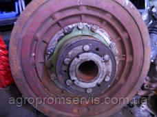 Вариатор барабана РСМ-10.01.18.060Б, фото 3