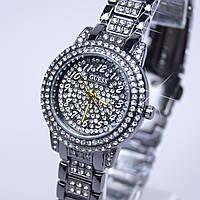 Женские наручные часы GUESS кварц, фото 1